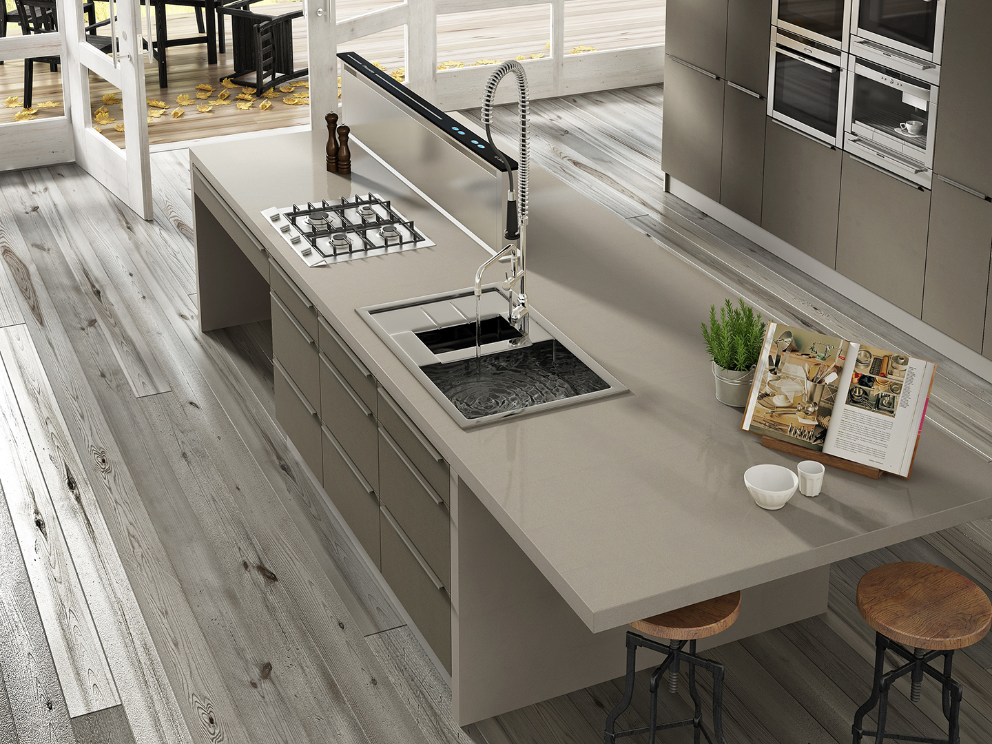 ROUGUI_Coleccion-Basic_Silestone