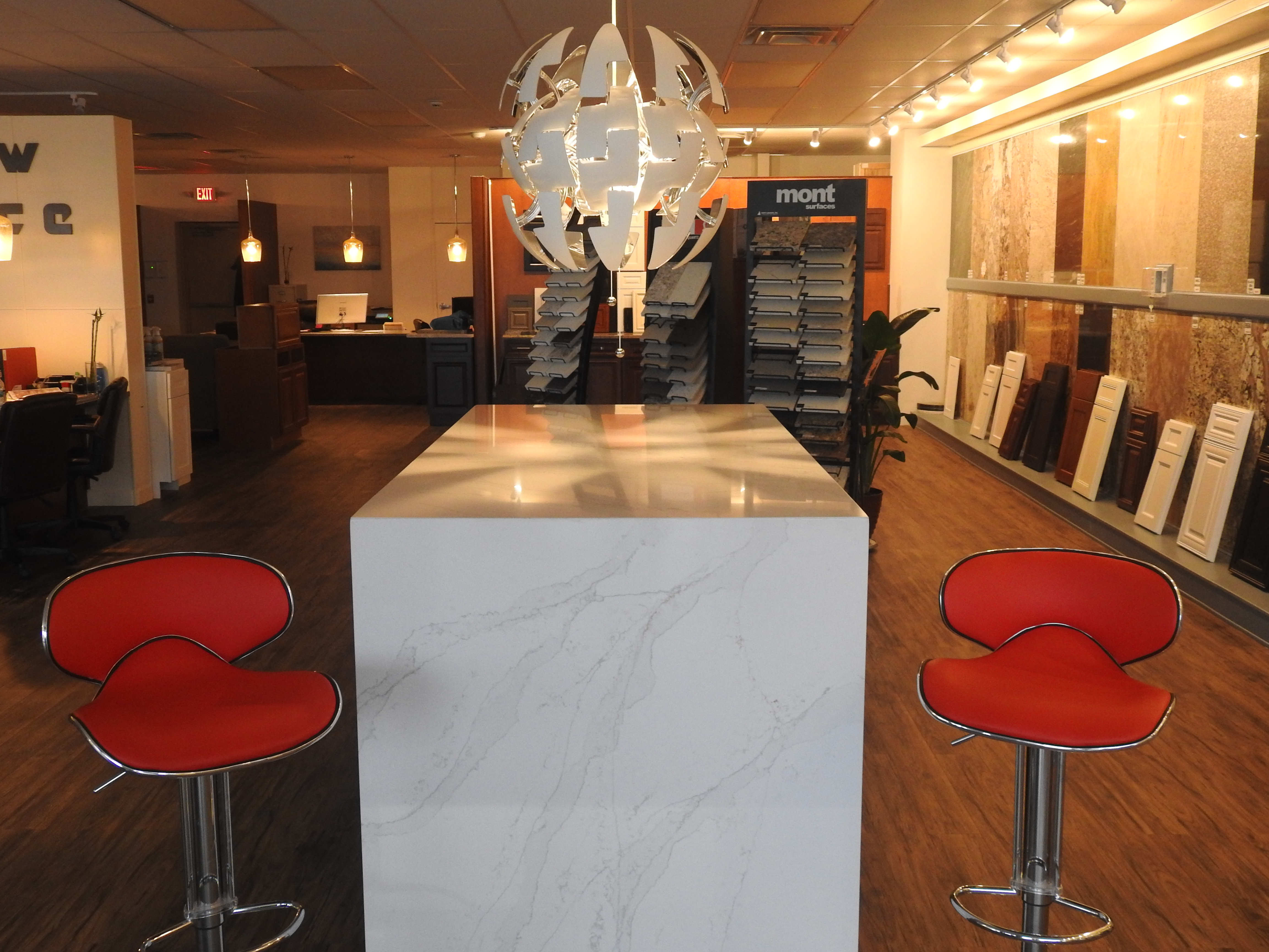 New Choice Home Deco   Pittsburgh Granite And Cabinet